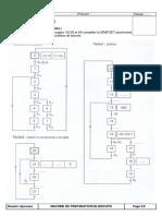 Dossier Pédagogique GE