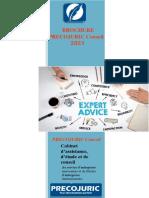 Brochure-PRECOJURIC consultant final2