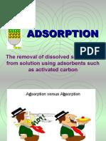 2 Adsorption
