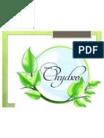 chydro1 2