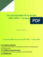 Presentation-de-lISO-14001-Version-2004 (1)