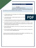 eBook - Jurisprudencia Do TCU Por Tema