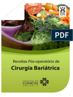 kupdf.net_volume-24-receitas-cirurgia-bariatrica-sopas-e-caldos