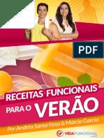 Vida-Funcional-eBook-de-Verao-páginas-4-14,6-32,4-14-páginas-1,1-49