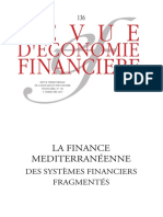 Article REF Banques Marocaines