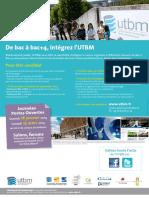 brochure_ingenieur_masters_utbm_2014