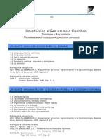 ipc_respuestas_guia_activ_unid_1