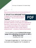 Edu402 fnal term paper ,,,,