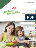 ebook-Receitas-TN