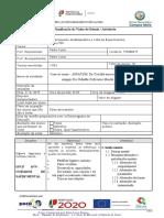 Planificação_atividade_APPACDM_Covilhã-11ºE1
