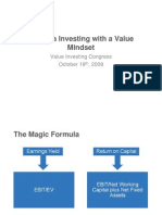 Joel_Greenblatt_Value_Investing_Congress_10_19_09