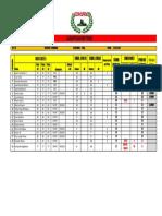 Ckrc 2021 Gp1 +74 Con Sanciones PDF