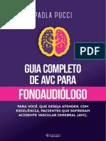 cms_files_151335_1610740500Guia_Completo_de_AVC (2)