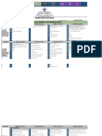 eSBM-Evaluation-Tool-2020-v2.1-MASTERCOP-4