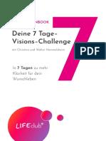 Visionbook_Walter_und_Chrisitna