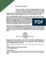 Dlscrib.com PDF Aguas de Oxala Dl Ad30e67a1bf9dd8dfb4e3ba2fc713ec8