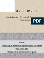 tutorian 2 edup3083