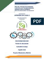 2do_Grado_Proyecto_Alimentacion_y_Nutricion_J (1)