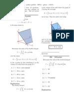 solution_pdf