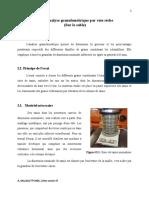 TP 2 - analyse granulométrique dun sable