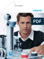 Festo Didactic Katalog RU