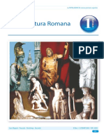 Literatura_II bimestre