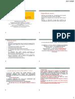 audit S9 PARTIE 1 2020