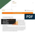 Manual de Plano de Lavra - Operações Mineiras - 11