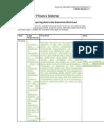 cja363_aquiring_admissible_statements_worksheet[1] (3)
