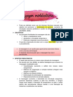 MASSAGEM MODELADORA-1