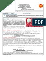 Informe 5- leucocitos