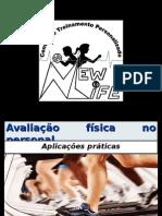 dubasavaliacaopersonal-090505193443-phpapp01