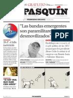 Un-Pasquin-Ed55
