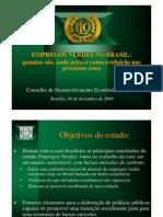 empregos_verdes_apresentacao_128