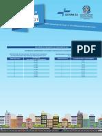 Licenciamento 2021 - Anexo I-1