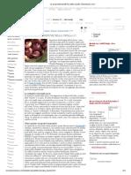 Le proprietà benefiche della cipolla _ Benessere.com