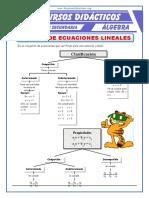 Ejercicios-de-Sistemas-de-Ecuaciones