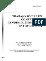 TRABAJO-SOCIAL-EN-CONTEXTO-DE-PANDEMIA.-DESAFÍOS-E-INTERVENCIÓN (1)