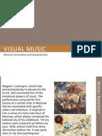 Visual Music2