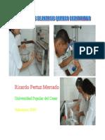 LIBRO FUNDAMENTOS DE ANALISIS QUIMICO CUANTITATIVO (1)