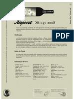 DIALOGO_2008.pt
