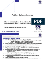 Aula_1_a_4_Analise_Investimentos_atualizado
