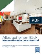 ODLI20180827-001-PDF-de_DE-Philips_Leuchtmittel_Broschuere_D_LRsp_180815