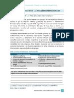1_Introducción a Las Finanzas Internacionales (1)