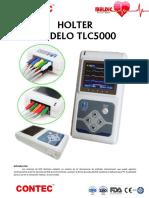 CONTEC-TLC5000 (1)