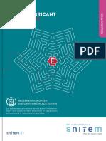 Snitem Synthese MDR Fabricant 2020 11 FR v2