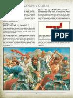 HC_FR_part2_PAGES_5
