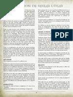 HC_FR_part3_PAGES_5