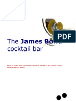 The-James-Bond-Cocktail-Bar[1]