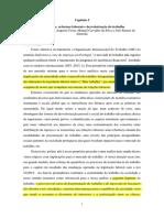Austeridade_reformas